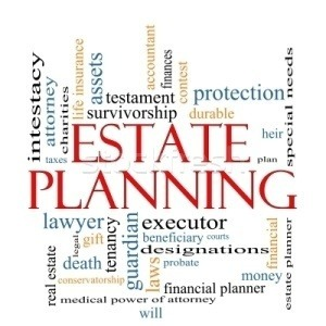 estate-planning-stock-photo