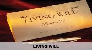 living-will-advanced-health-care-directive