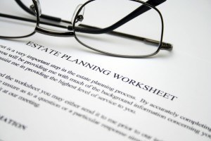las vegas estate planning